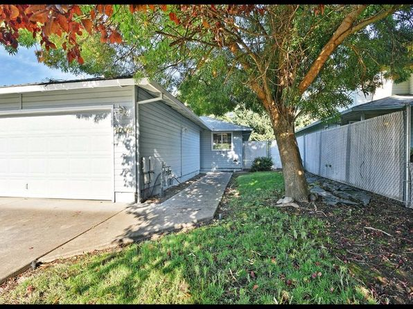 2 bed 2 bath Single Family at 1006 Glengrove Ave Central Point, OR, 97502 is for sale at 185k - 1 of 24