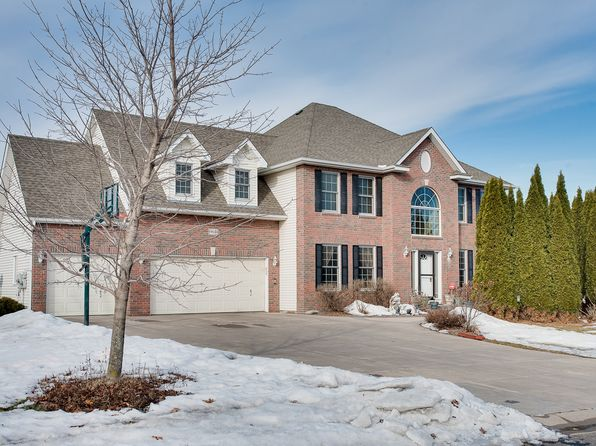 5 bed 5 bath Single Family at 13133 Crolly Path Rosemount, MN, 55068 is for sale at 509k - 1 of 18