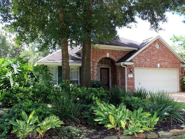 3 bed 2 bath Single Family at 23 AUBURN PATH DR SPRING, TX, 77382 is for sale at 250k - 1 of 31