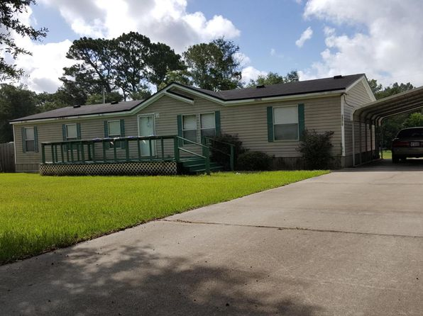 recently sold homes in yulee fl 1 701 transactions zillow