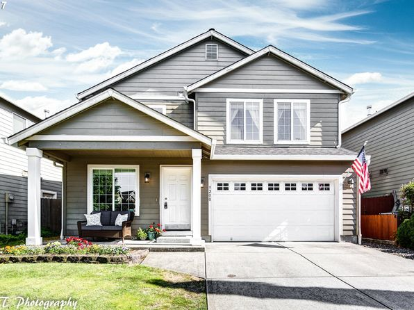 3 bed 3 bath Single Family at 9200 NE 81st St Vancouver, WA, 98662 is for sale at 300k - 1 of 20