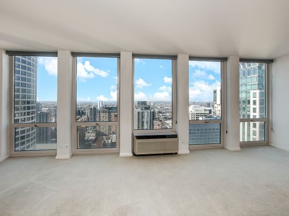 1 bed 1 bath Condo at 111 E Chestnut St Chicago, IL, 60611 is for sale at 330k - 1 of 14
