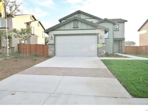 3 bed 3 bath Single Family at 885 Mallorca Ct Riverside, CA, 92501 is for sale at 447k - 1 of 11