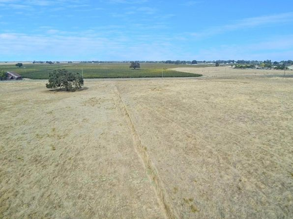 null bed null bath Vacant Land at 16780 E Jahant Rd Acampo, CA, 95220 is for sale at 2.90m - 1 of 14