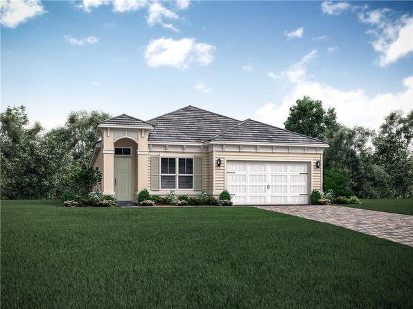 3 bed 3 bath Single Family at 4862 SW MILLBROOK LN STUART, FL, 34997 is for sale at 485k - google static map