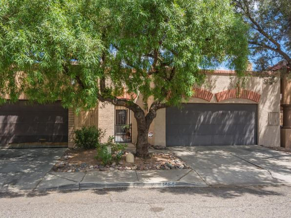 3 bed 2 bath Townhouse at 1454 W Calle Platino Tucson, AZ, 85745 is for sale at 150k - 1 of 29