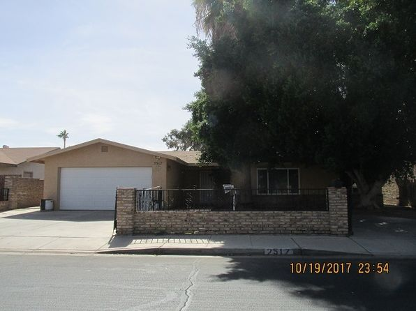 4 bed 2 bath Single Family at 2517 W 22nd St Yuma, AZ, 85364 is for sale at 150k - google static map