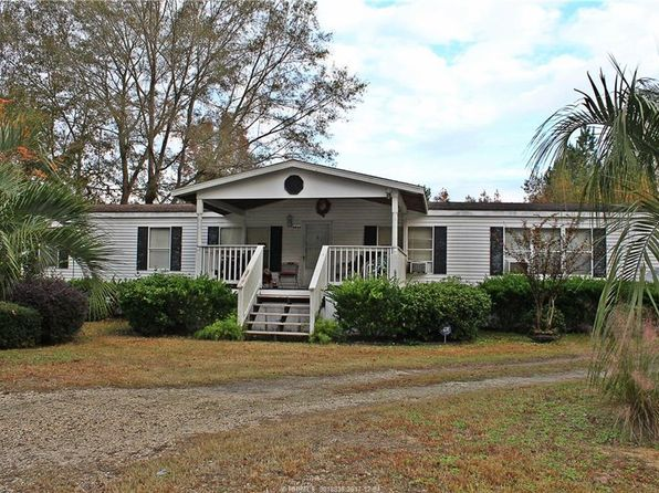 3 bed 3 bath Mobile / Manufactured at 8026 PURRYSBURG RD HARDEEVILLE, SC, 29927 is for sale at 70k - 1 of 15