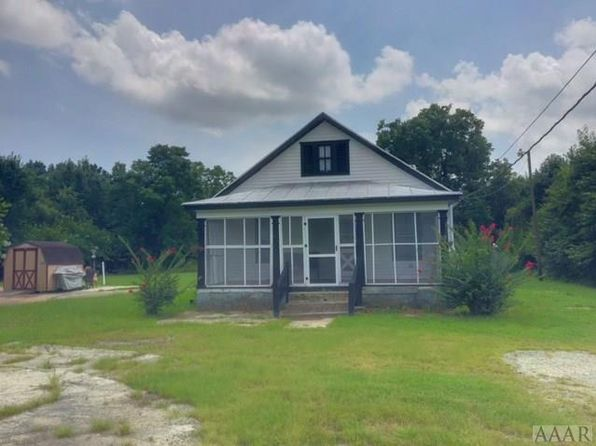 3 bed 1 bath Single Family at 107B Holly Grove Rd Edenton, NC, 27932 is for sale at 33k - 1 of 24