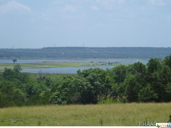 null bed null bath Vacant Land at 3421 Shoreline Dr Harker Heights, TX, 76548 is for sale at 52k - 1 of 6