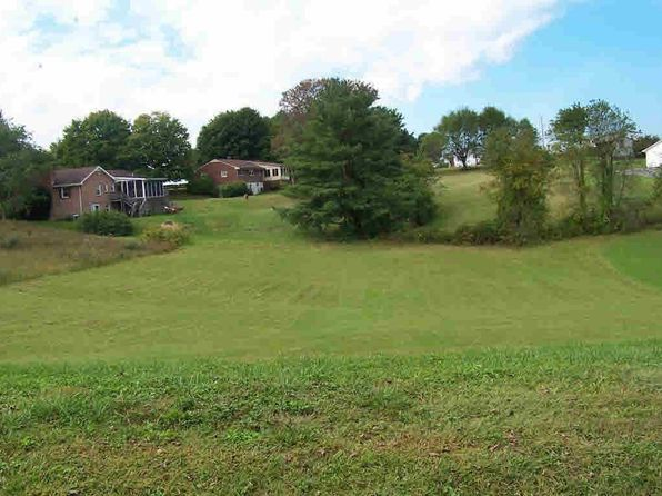 null bed null bath Vacant Land at 1721 Stratford View Dr Blacksburg, VA, 24060 is for sale at 96k - 1 of 4