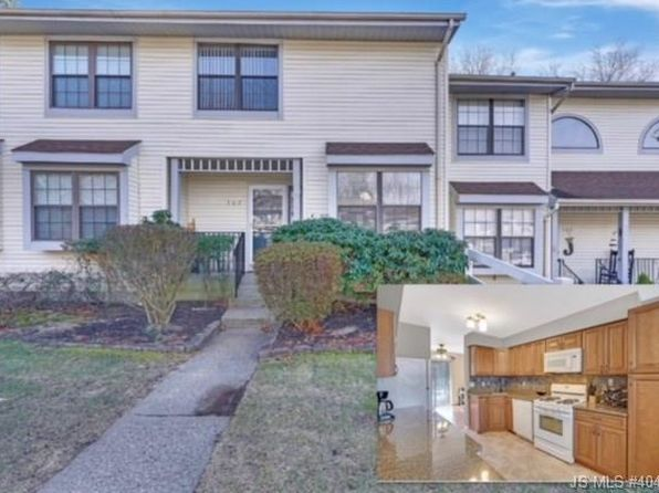 3 bed 3 bath Condo at Undisclosed Address Toms River, NJ, 08755 is for sale at 180k - 1 of 30