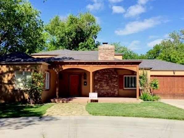 4 bed 5 bath Single Family at 2602 S Lipscomb St Amarillo, TX, 79109 is for sale at 460k - 1 of 36