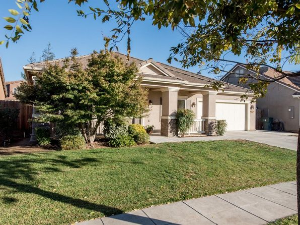 3 bed 2 bath Single Family at 3268 N Burgan Ave Fresno, CA, 93727 is for sale at 250k - 1 of 27