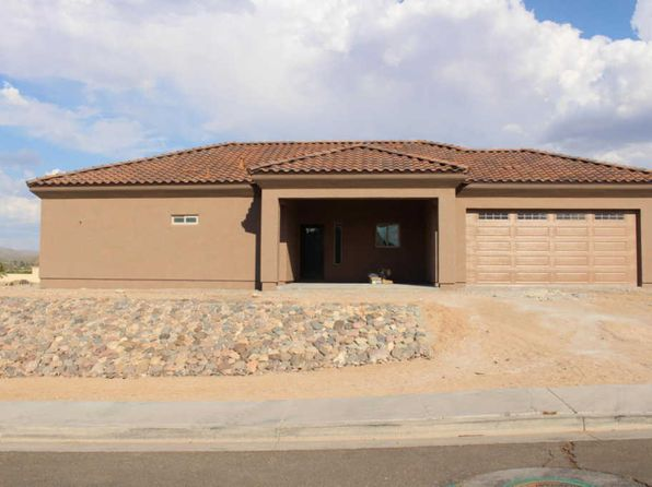 3 bed 2 bath Single Family at 699 Topeka Cir Wickenburg, AZ, 85390 is for sale at 298k - 1 of 17