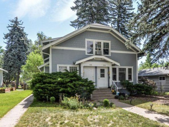 Houses For Rent In Fort Collins Co >> Houses For Rent In Fort Collins Co 299 Homes Zillow