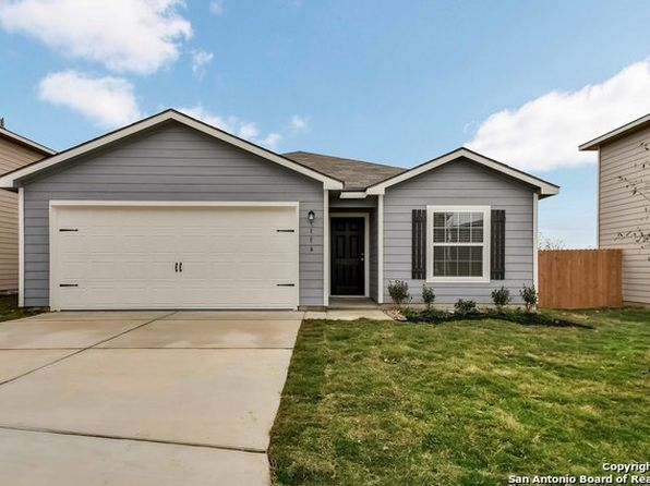 3 bed 2 bath Single Family at 3406 Southton Vw San Antonio, TX, 78222 is for sale at 178k - 1 of 6