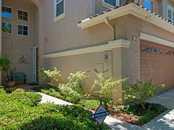 3 bed 3 bath Single Family at 1705 Carissa Way Carlsbad, CA, 92011 is for sale at 715k - 1 of 24