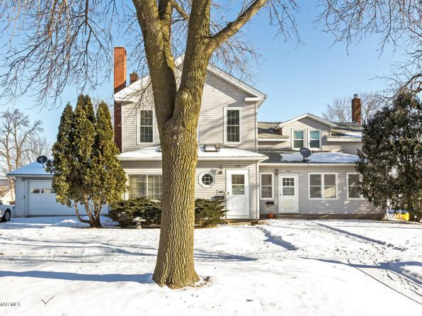 4 bed null bath Multi Family at 406 N High St Lake City, MN, 55041 is for sale at 175k - 1 of 30