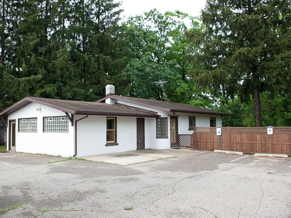 4 bed 2 bath Single Family at 15495 Old Millpond Rd Big Rapids, MI, 49307 is for sale at 189k - 1 of 58