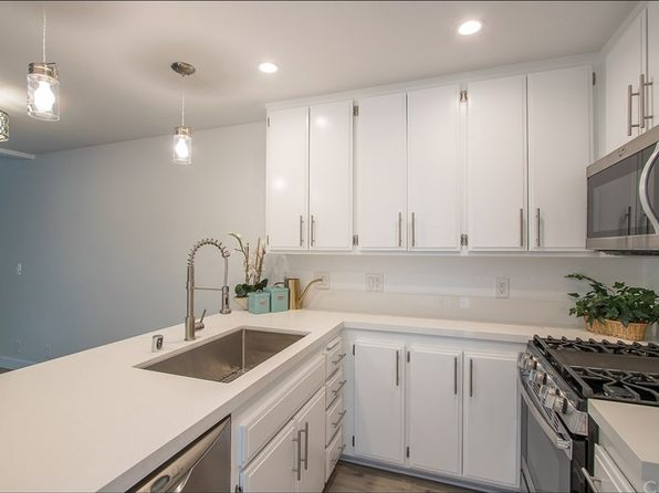 1 bed 1 bath Condo at 4900 E Chapman Ave Orange, CA, 92869 is for sale at 319k - 1 of 18