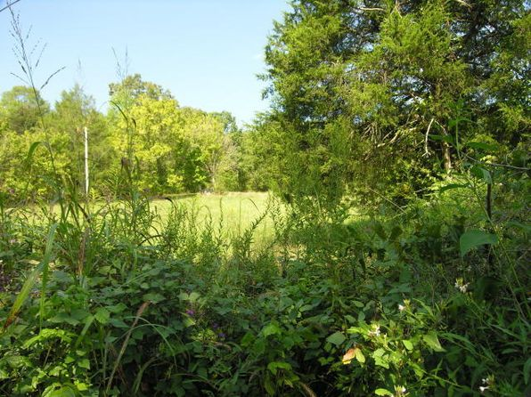 null bed null bath Vacant Land at 197 BOB PAYNE RD TELLICO PLAINS, TN, 37385 is for sale at 12k - google static map