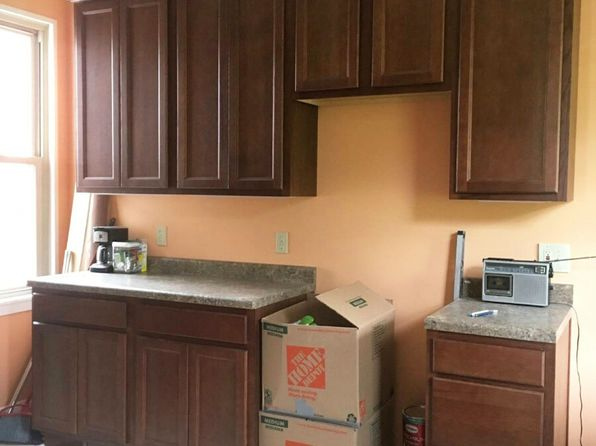 3 bed 1 bath Single Family at 317 Bessemer Ave Lyndora, PA, 16045 is for sale at 70k - 1 of 6