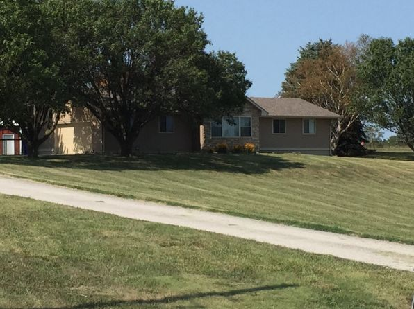 3 bed 3 bath Single Family at 11644 County Road 36 Blair, NE, 68008 is for sale at 379k - 1 of 31