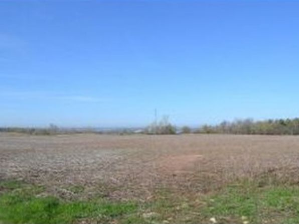 null bed null bath Vacant Land at  Lot 10 Ridge Royale Dr Greenleaf, WI, 54126 is for sale at 55k - 1 of 12