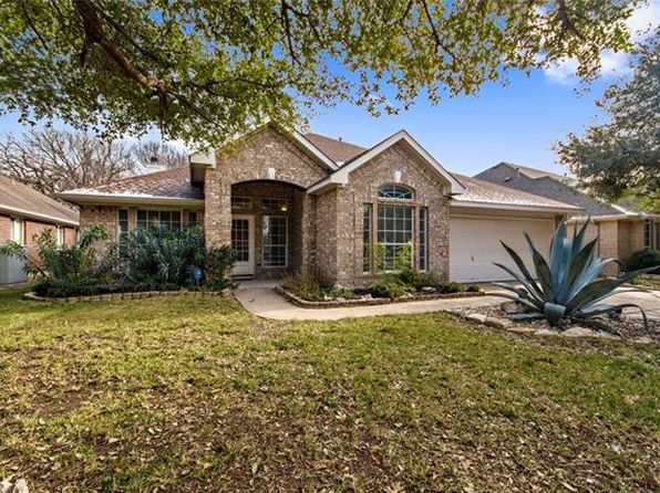 4 bed 2 bath Single Family at 4211 Kingsburg Dr Round Rock, TX, 78681 is for sale at 284k - 1 of 25