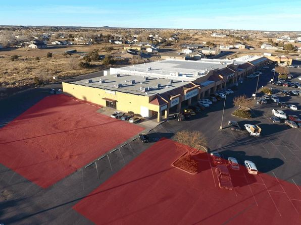 null bed null bath Vacant Land at 650 N Main St Taylor, AZ, 85939 is for sale at 300k - 1 of 6