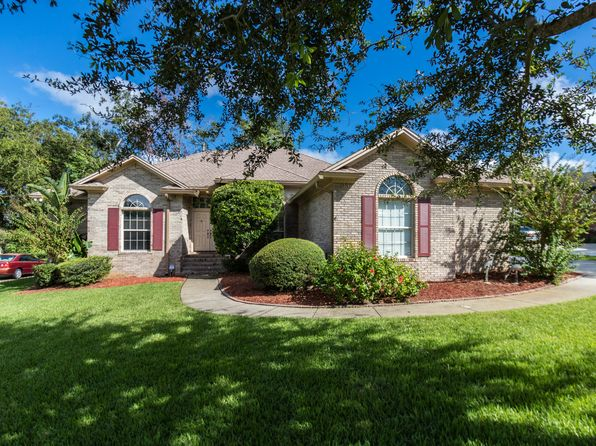 5 bed 3 bath Single Family at 11446 Motor Yacht Cir S Jacksonville, FL, 32225 is for sale at 440k - 1 of 31