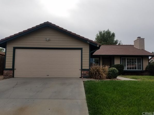 3 bed 2 bath Single Family at 991 Courtney St Hemet, CA, 92543 is for sale at 245k - 1 of 16