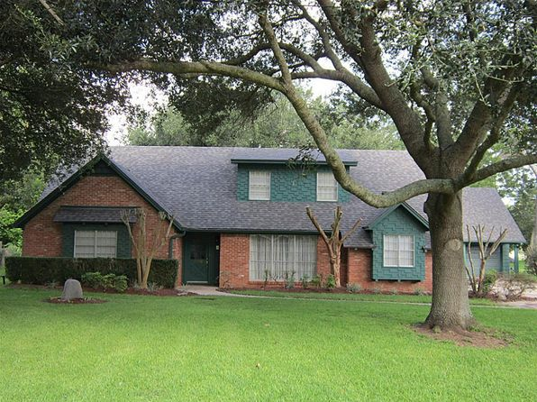 3 bed 3 bath Single Family at 206 Neal Rd Wharton, TX, 77488 is for sale at 282k - 1 of 20