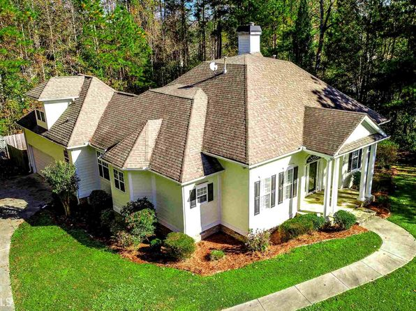 4 bed 4 bath Single Family at 20 Springview Pl Newnan, GA, 30265 is for sale at 350k - 1 of 31