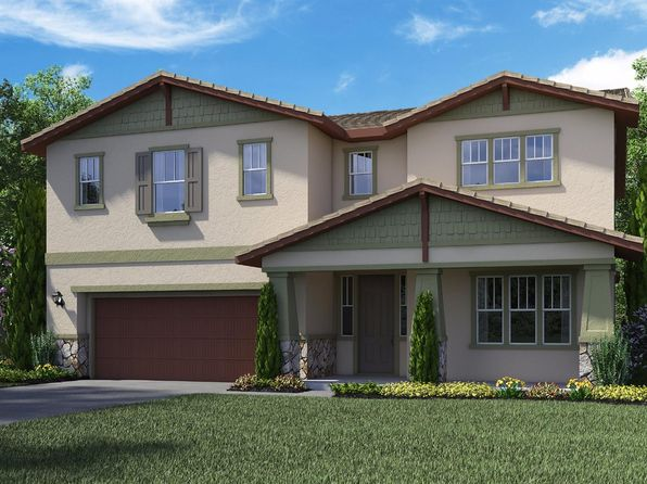 4 bed 3 bath Single Family at 2618 Remy Cantos Dr Tracy, CA, 95376 is for sale at 661k - google static map