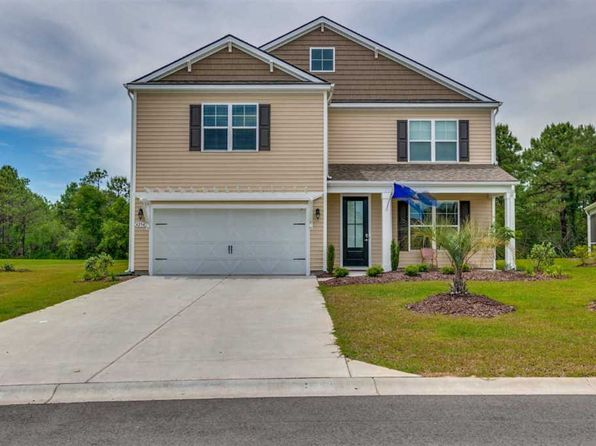 5 bed 3.5 bath Single Family at 4254 Livorn Loop Myrtle Beach, SC, 29579 is for sale at 290k - 1 of 24