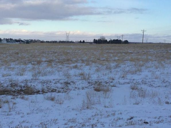 null bed null bath Vacant Land at 11343 Pauls Dr Bismarck, ND, 58504 is for sale at 70k - 1 of 3