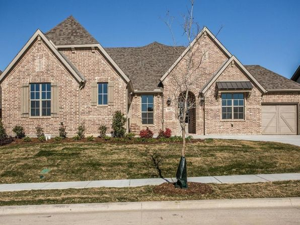4 bed 4 bath Single Family at 529 Prairie Run Aledo, TX, 76008 is for sale at 500k - 1 of 11
