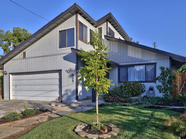3 bed 2 bath Single Family at 505 Circuit Dr Roseville, CA, 95678 is for sale at 350k - 1 of 24