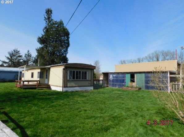 2 bed 1 bath Mobile / Manufactured at 92402 E Rd Astoria, OR, 97103 is for sale at 75k - 1 of 27