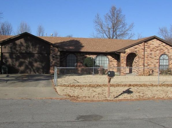 fort gibson single men Search 1 single family homes for rent in fort gibson, oklahoma find fort gibson apartments, condos, townhomes, single family homes, and much more on trulia.