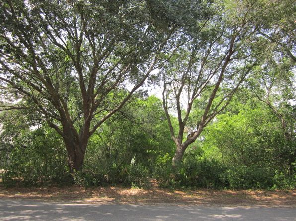 null bed null bath Vacant Land at 1050 Mc Comic Dr Deltona, FL, 32728 is for sale at 20k - 1 of 6