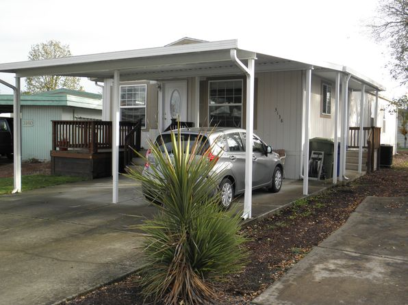 3 bed 2 bath Mobile / Manufactured at 3138 Turner Rd SE Salem, OR, 97302 is for sale at 80k - 1 of 15