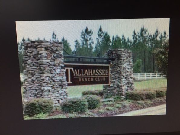 null bed null bath Vacant Land at 0 Hidden Horse Way Tallahassee, FL, 32305 is for sale at 34k - google static map