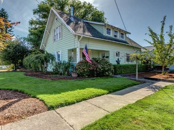 3 bed 2 bath Single Family at 701 S Meridian St Newberg, OR, 97132 is for sale at 295k - 1 of 28
