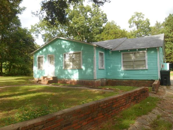 3 bed 1 bath Single Family at 311 16th St Opp, AL, 36467 is for sale at 23k - 1 of 10