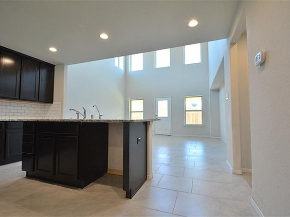 4 bed 3 bath Single Family at 8110 Gambrel Way Rosharon, TX, 77583 is for sale at 225k - 1 of 20