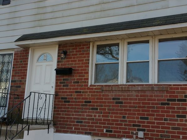 4 bed 3 bath Single Family at 1227 Linden Ave Sharon Hill, PA, 19079 is for sale at 180k - 1 of 13