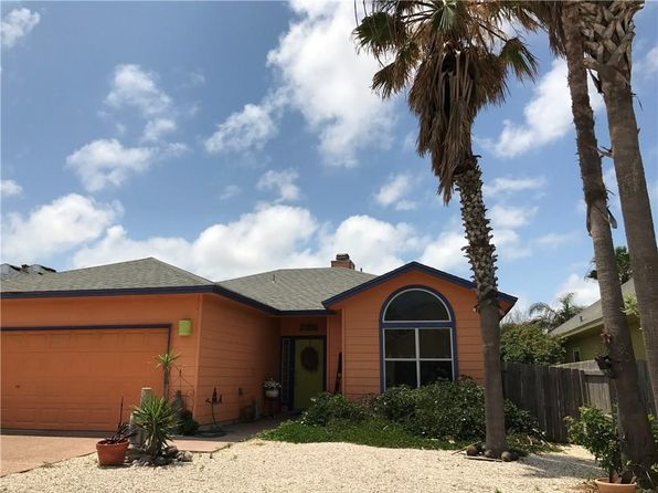 3 bed 2 bath Single Family at 1726 Palisades Dr Port Aransas, TX, 78373 is for sale at 350k - 1 of 25